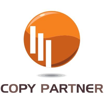 copy-partner